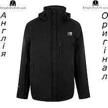 Размер 2XL (Наш 54-56й) - Куртка мужская Karrimor из Англии - осенняя водонепроницаемая