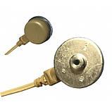 ВТУ Телефон к слуховому аппарату РИТМ К1К, фото 2