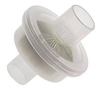 Защитный и бактериальный фильтр для концентратора кислорода универсальный Aeroplus 6, 600, Bitmos OXY 600