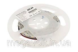Светодиодная лента ESTAR SMD 3528/60 (IP20) premium 12V нейтральная белая (3800-4300К)
