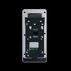 Устройство управления доступом в помещение по биометрии лиц и ладоней ZKTeco SpeedFace-V4L, фото 4