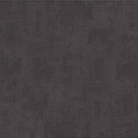 Плитка Opoczno Fargo 59,8x59,8 Black