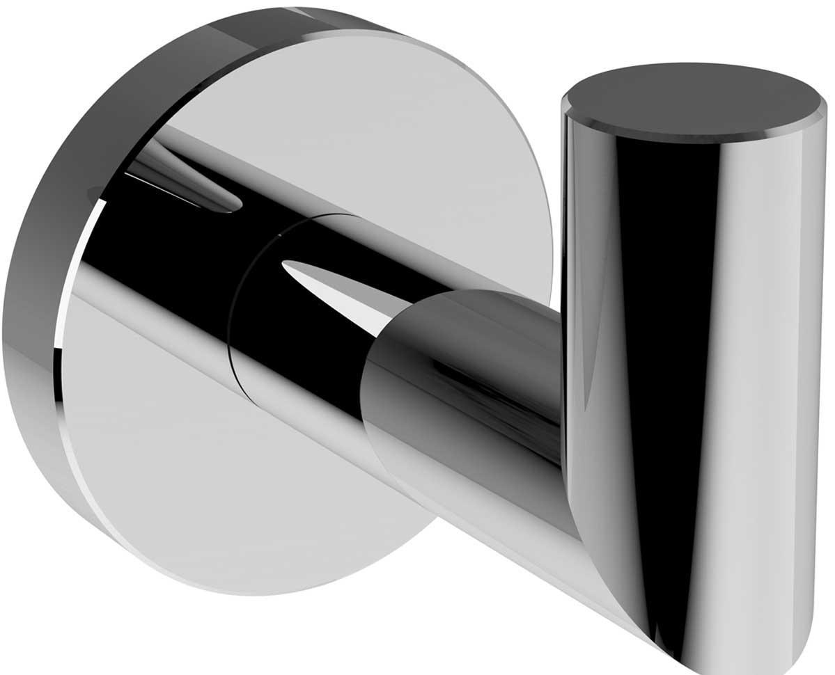 Крючки для ванной Imprese Крючок Imprese Hranice 100100