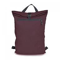 Рюкзак Anex l/type LB/AC 04 (purple)