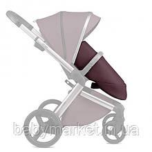 Чохол для ніжок Anex l/type LF/AC 04 (purple)