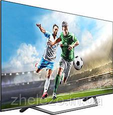 Телевизор Hisense 43A7500F, фото 3
