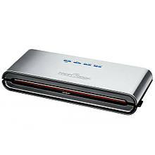 Апарат для вакуумного пакування ProfiCook PC-VK 1080