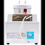 Отсасыватель медицинский электрический H-003B, фото 4