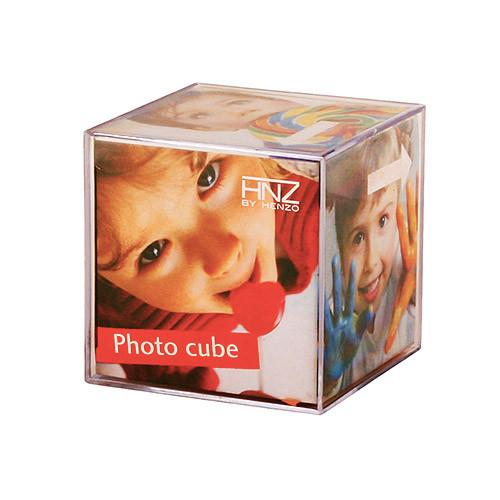 Рамка - куб для 6 фото 9*9 см Henzo Fotokubus 80.599.00