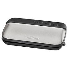 Вакуумний пакувальник ProfiCook PC-VK 1134