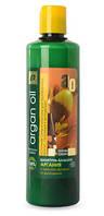 Шампунь-бальзам Аргания с аргановым маслом 500 г Эксклюзивкосметик EK-0907