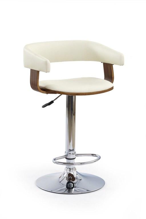 Барный стул H-12 (Halmar)