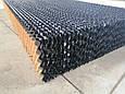 Панель  охлаждения 1500х600х150 (окрашена), фото 9