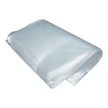 ProfiCook Пакеты для вакуумирования 22х30 см