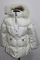 Пальто Snowimage SIDY-B568 размер 116