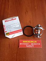 """MotoRad"" Термостат Geely MK, MK Cross/ Джилі МК, МК Кросс. Вир-во Польша, фото 1"