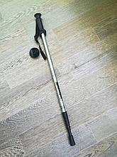 Трости для скандинавской ходьбы NORD STICKS , телескопические.