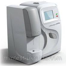 Анализатор электролитов LABANALYT 910 Plus