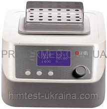Термошейкер DLab HM 100-PRO