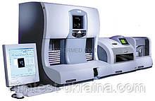Гематологический автоматический анализатор LabAnalyt 2900 Plus