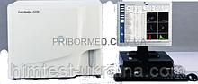 Автоматический гематологический анализатор LabAnalyt 5250 5-Part-Diff
