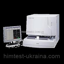 Автоматический гематологический анализатор LabAnalyt -5500 5-Part-Diff