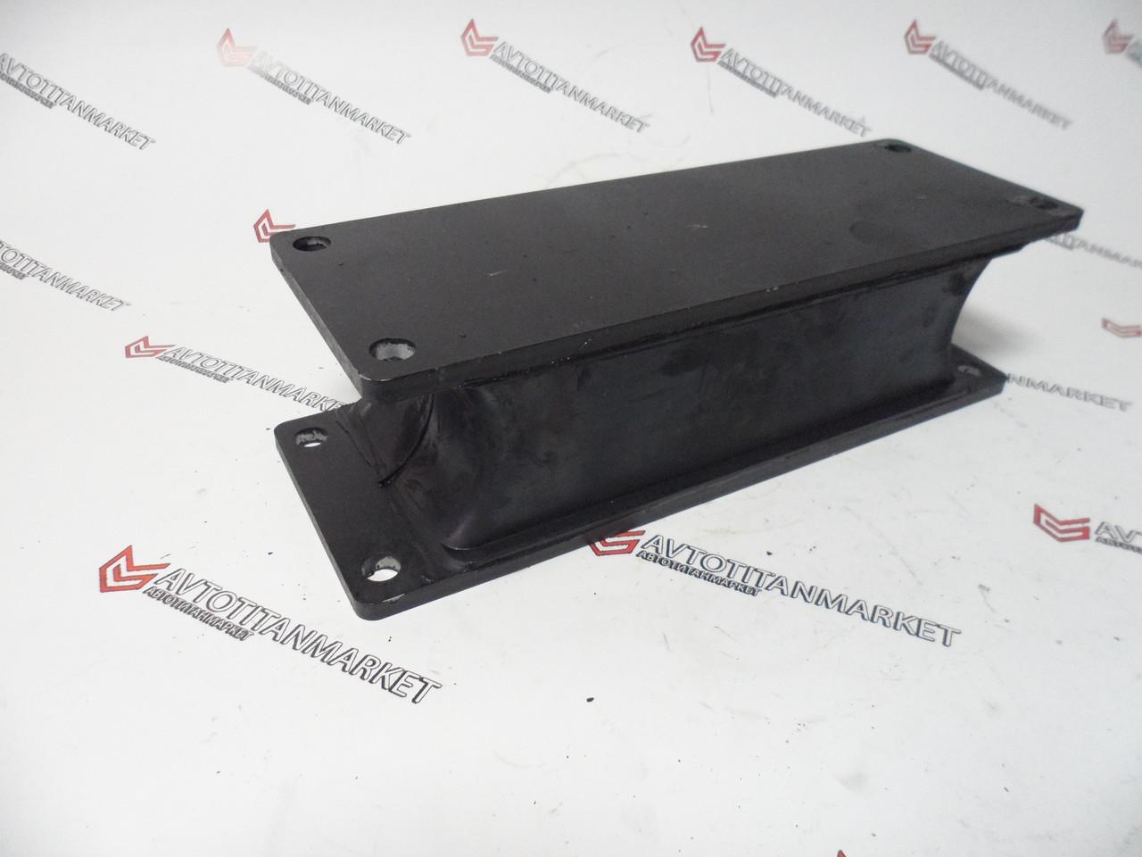 06180100, 06180100-03 Амортизатор (подушка) виброопора катка Bomag  BW212, BW213, BW214, BW217, BW6 300/100/80