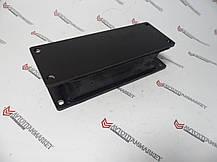 06180100, 06180100-03 Амортизатор (подушка) виброопора катка Bomag  BW212, BW213, BW214, BW217, BW6 300/100/80, фото 2