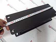 06180100, 06180100-03 Амортизатор (подушка) виброопора катка Bomag  BW212, BW213, BW214, BW217, BW6 300/100/80, фото 3
