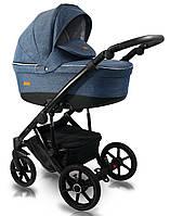 Детская коляска 2 в 1 BEXA ULTRA (Бекса Ультра)