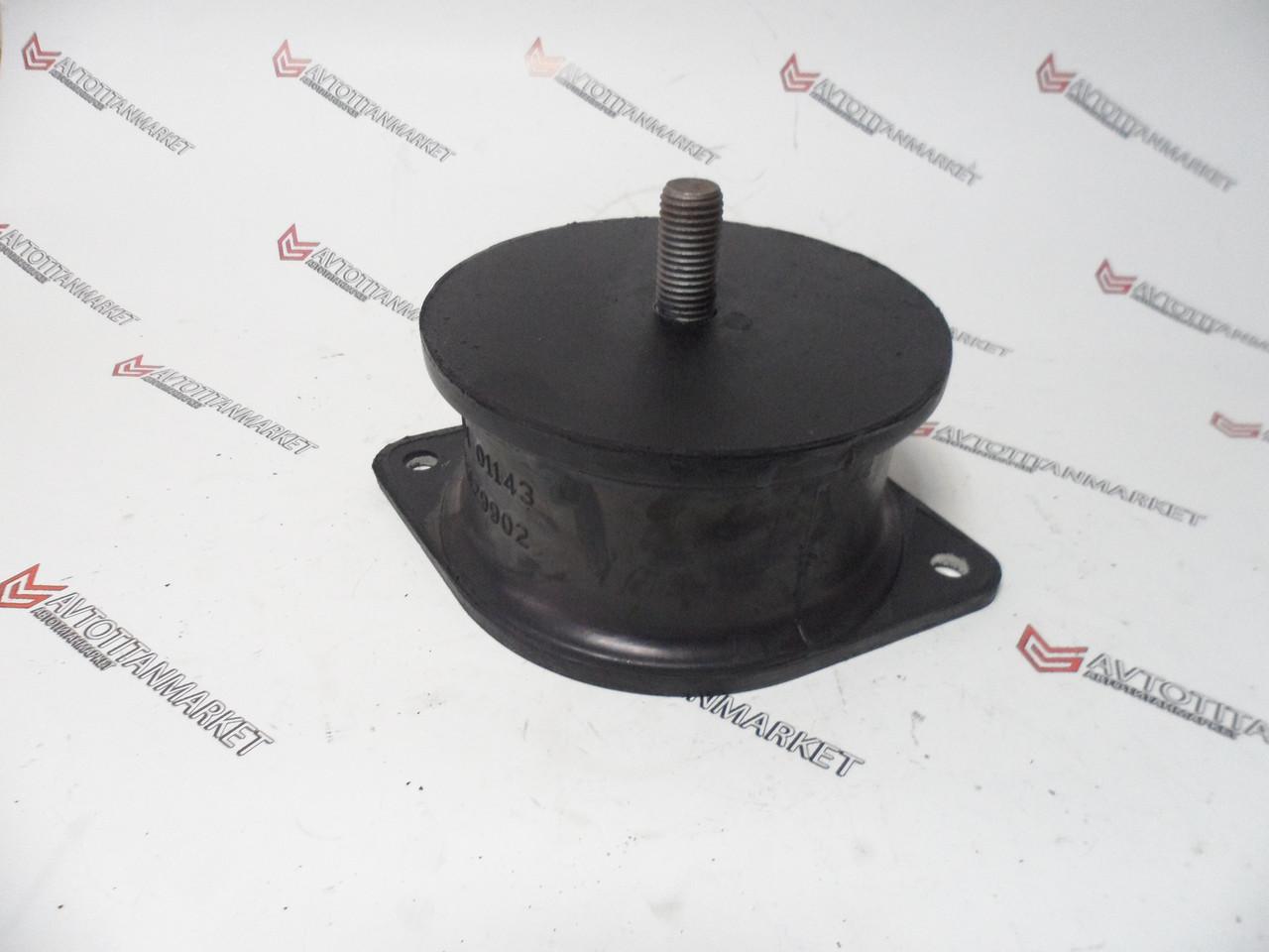 Амортизатор (подушка) катка Bomag (Бомаг) BW212/213 06129902, 06129901