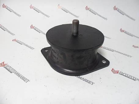 Амортизатор (подушка) катка Bomag (Бомаг) BW212/213 06129902, 06129901, фото 2