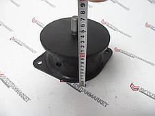 Амортизатор (подушка) катка Bomag (Бомаг) BW212/213 06129902, 06129901, фото 3