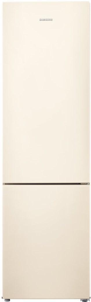 Холодильник Samsung RB37J5000EF [NoFrost]