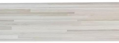 Дуб Белый Лофт. Виниловый ламинат SPC Alta-Step