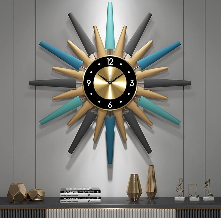 Настенные часы. Модель 4523