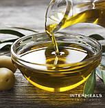 Оливковое масло Monini Extra Vergine Classico 1 л Италия, фото 2