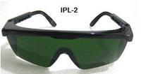 Очки защитные для IPL ― 2 оправа 5, 190-1800 nm, ЭЛОС Ю.Корея