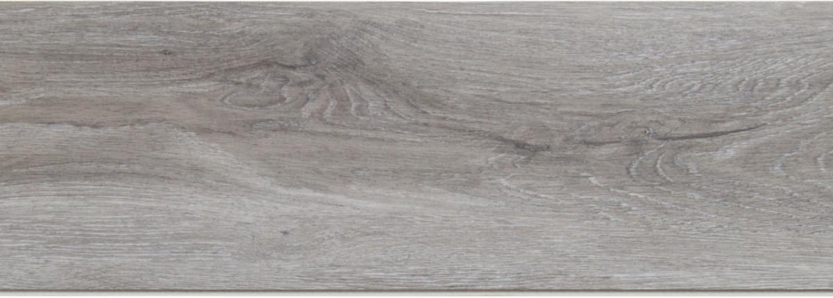 Дуб Серый. Виниловый ламинат SPC Alta-Step
