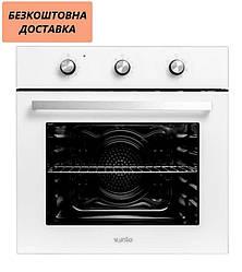 Духовой шкаф Ventolux ALBERTA Белый