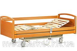 Комплект кровать 90 см с приводом OSD-NATALIE-90 CM