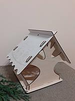 Годівниця для птахів Годівниця для птахів