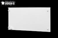 Электрическое отопление UDEN-S