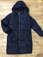 Куртка утепленные для девочек, Grace, 8 лет, № G70902, фото 1