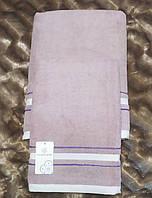 Набор полотенец., фото 1