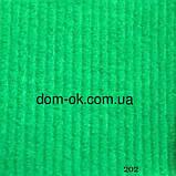 Выставочный ковролин Expo Carpet, фото 2