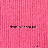 Выставочный ковролин Expo Carpet, фото 5