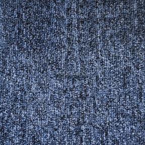 Коммерческий ковролин AW Medusa 77 Farbe