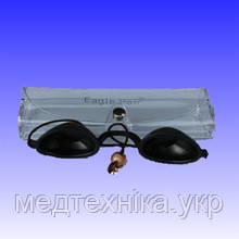Очки защитные для OLY-IPL-P1, ЭЛОС Ю.Корея