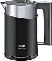 Електрочайник Siemens TW86103